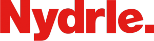 logo nydrle